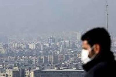 اطلاعیه تعطیلی مدارس تهران و کرج 12 دی 95 | آیا یکشنبه تعطیل است؟
