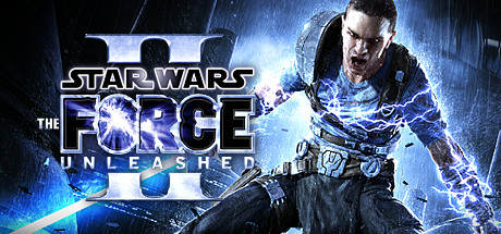 کرک جدید بازی Star Wars The Force Unleashed 2