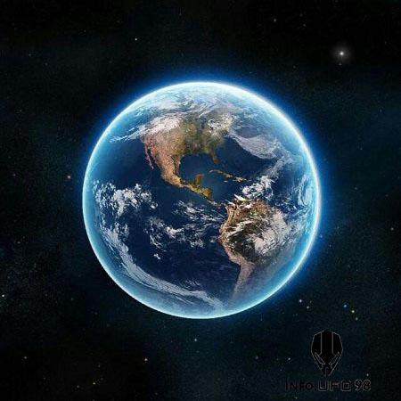 کیوان ( زحل ) روزی در گذشته به زمین امروز ما شباهت داشت