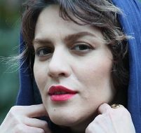 عکسهای جدید و شخصی شایسته ایرانی