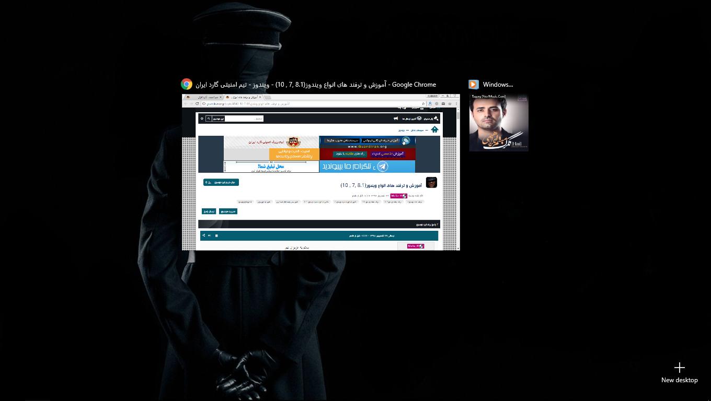 Screenshot_42_.png