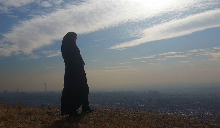 معصومه احمدی حجت