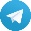 تلگرام کانال هەورامان هانەبەرچەم