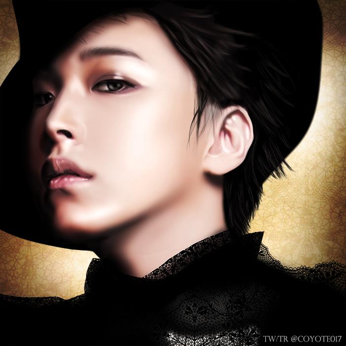 http://s8.picofile.com/file/8281035400/Sung_Min_68_.jpg