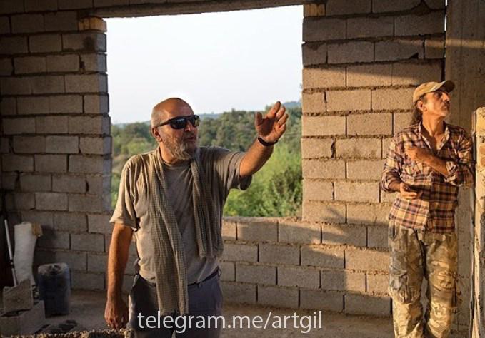 سیروس مقدم: «پایتخت» باعث نزدیکی سازمان اوج به مردم میشود