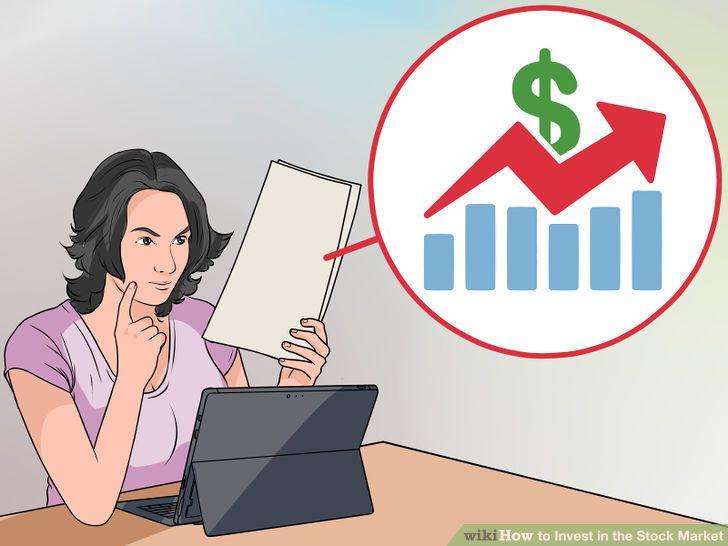 چگونه پولدار شوم ؟ ، بخش دوم : سریع ترین راه های پولدار شدن