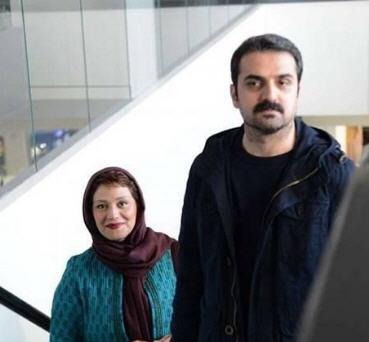 شبنم مقدمی | شبنم مقدمی و همسرش علیرضا آرا | بیوگرافی و عکس دخترش