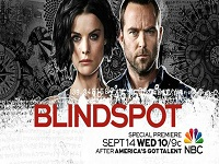 دانلود فصل 2 قسمت 15 سریال نقطه کور - Blindspot