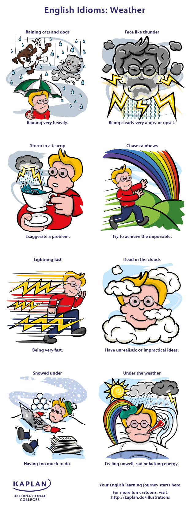 http://s8.picofile.com/file/8281294726/weather_idioms.jpg