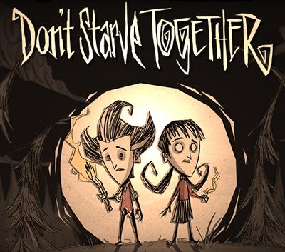 دانلود ترینر جدید بازی Dont Starve Together