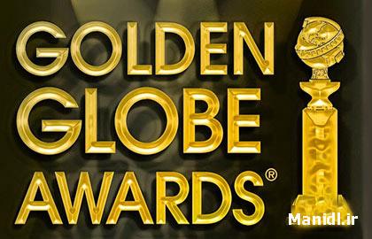 دانلود مراسم گلدن گلوب The 74rd Annual Golden Globe Awards 2017 + فرش قرمز