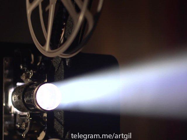 حضور پررنگ سینمای ایران در «داکا»