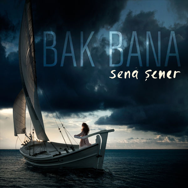 http://s8.picofile.com/file/8281460318/Sena_%C5%9Eener_Bak_Bana_2016_.jpg