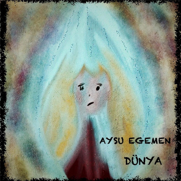 http://s8.picofile.com/file/8281508342/aysu_egemen_dunya_single_2016.jpg