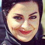 بیوگرافی و عکسهای جدید لیلا ایرانی