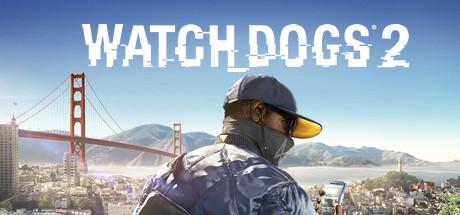 دانلود سیو کامل Watch Dogs 2
