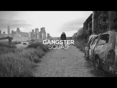 دانلود موزیک ویدیو 2Pac - So Much Pain