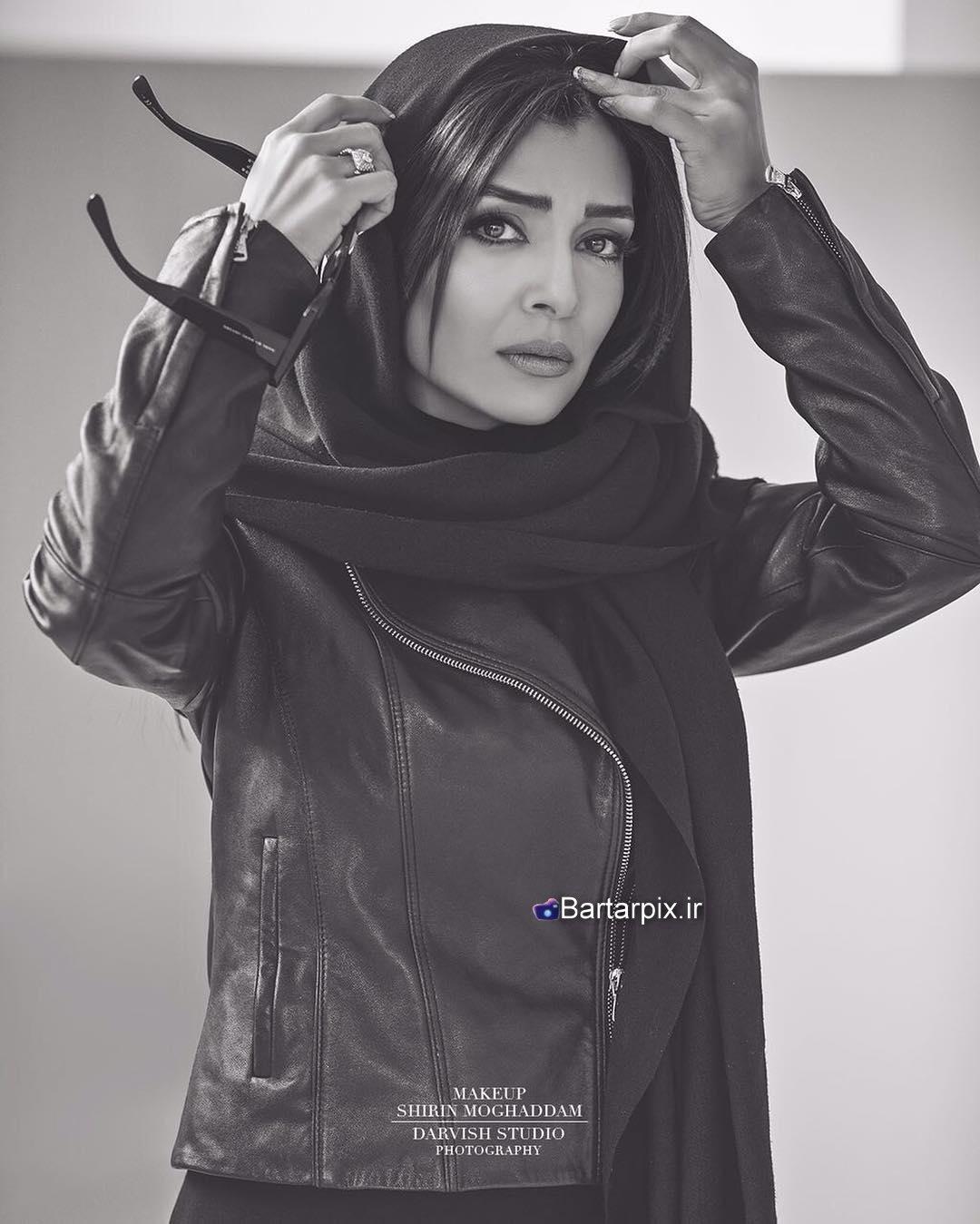 http://s8.picofile.com/file/8281724126/www_bartarpix_ir_sareh_bayat.jpg