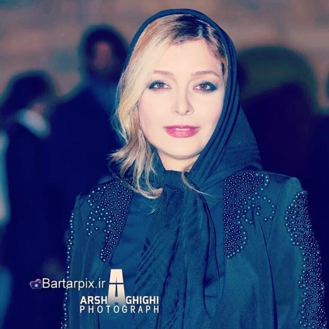 http://s8.picofile.com/file/8281724242/www_bartarpix_ir_sareh_bayat_5_.jpg