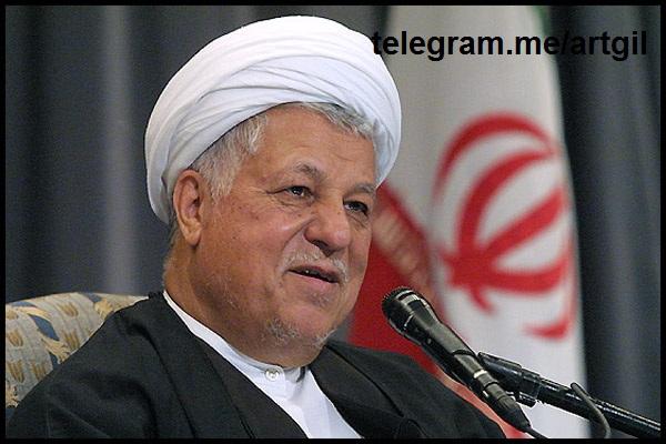 تسلیت رئیس رسانه ملی به مناسبت درگذشت آیت الله هاشمی رفسنجانی