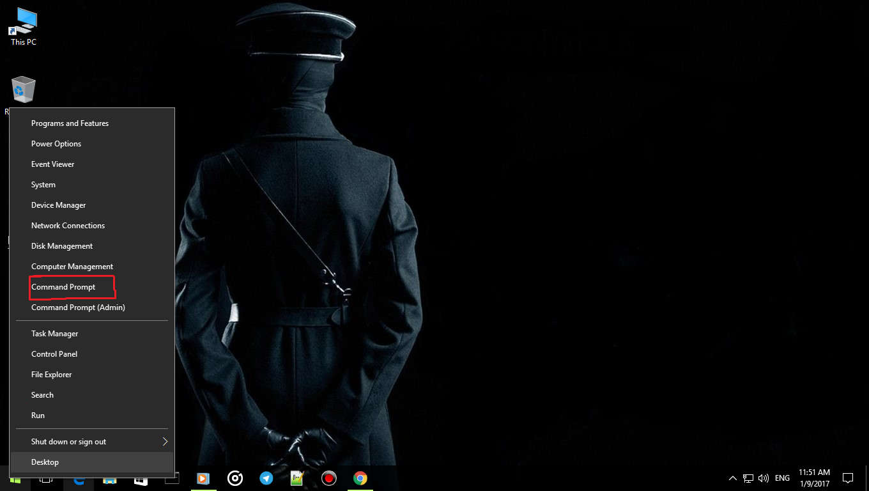 Screenshot_48_.png