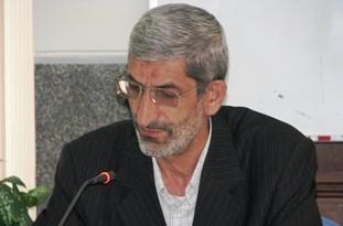 مسعود اقلامی -مدیرکل سابق تعاون، کار و رفاه اجتماعی
