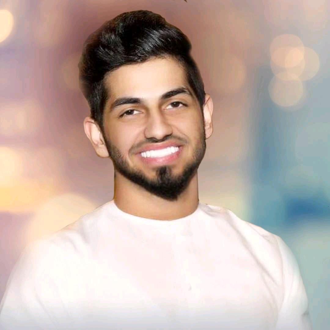 دانلود آهنگ عربی جدید محمد الشحی به نام ثوب الوفا
