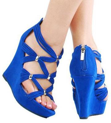 مدل کفش پاشنه بلند دخترانه سری 4