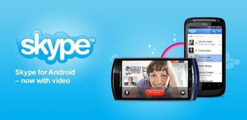 اسکایپ Skype 7.31.0.104 Final
