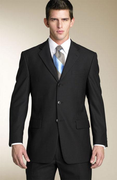 مدل لباس شیک مردانه سری 1