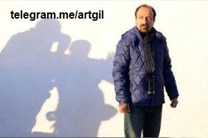 ناکامی های پی در پی اصغر فرهادی در جشنواره های غربی/ روزهای سیاه اصغر