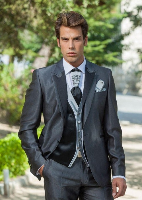 مدل لباس شیک مردانه سری 5