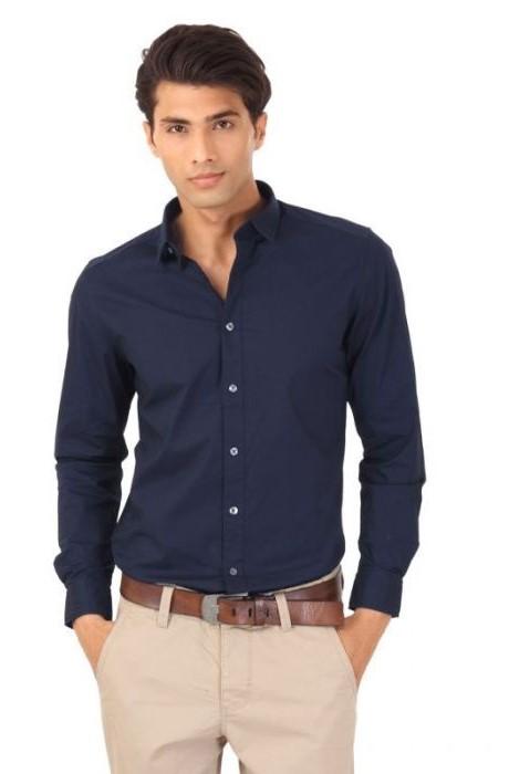 مدل لباس شیک مردانه سری 7