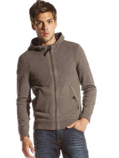 مدل لباس شیک مردانه سری 8