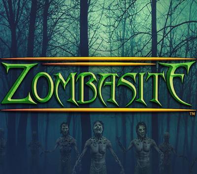 دانلود ترینر جدید بازی Zombasite