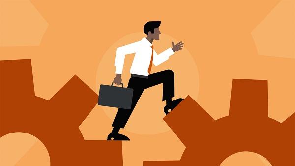 مدیریت تغییر و تحول
