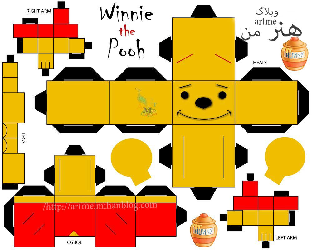 http://s8.picofile.com/file/8282498992/winnie_the_po.jpg