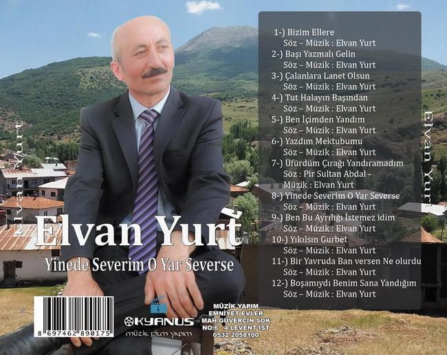 http://s8.picofile.com/file/8282502942/Cover_2_ArazMusic_98_IR_.jpg
