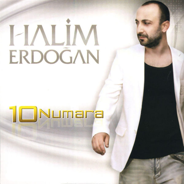 http://s8.picofile.com/file/8282573384/Halim_Erdogan_10_Numara_Single_2016.jpg