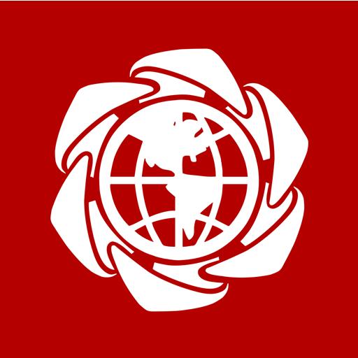 دانلود آخرین نسخه برنامه خبرگردی 3.3.2 برای اندروید وios اپل