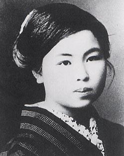 سه شعر از کانهکو میسوزو، شاعر و ترانه سرای ژاپنی...