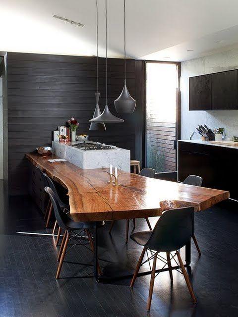 آشپزخانه کوچک22