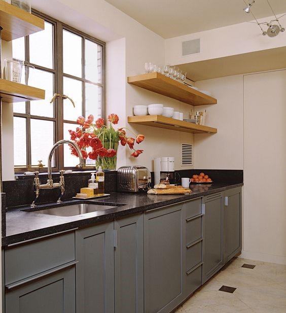 آشپزخانه کوچک29