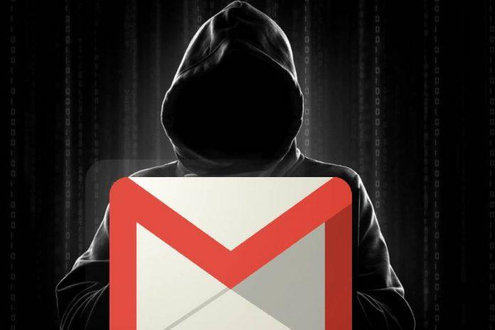 جمیل فیشینگ:جدیدترین حمله سایبری با استفاده از ایمیل های قبلی کاربران