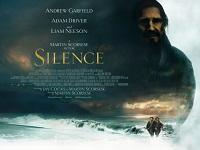 دانلود فیلم سکوت - Silence 2016