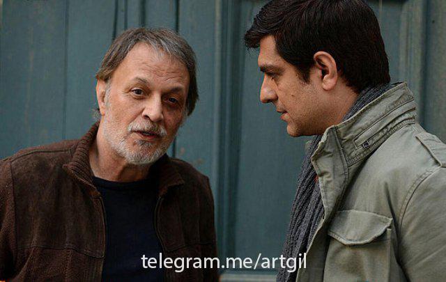«شنل» و «بنبست وثوق» به فیلمهای جشنواره فجر اضافه شدند