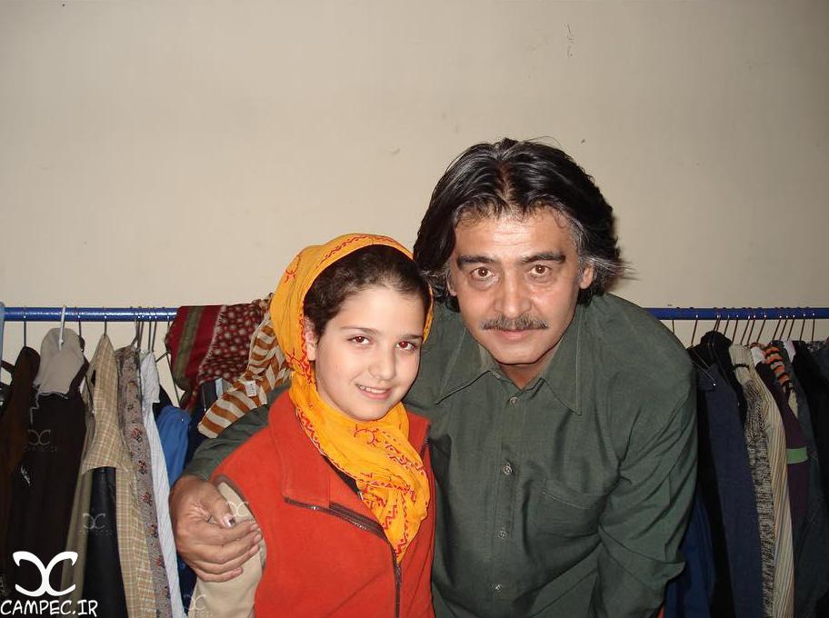 روژان آریامنش
