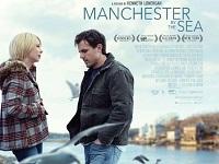 دانلود فیلم منچستر از کنار دریا - Manchester by the Sea 2016