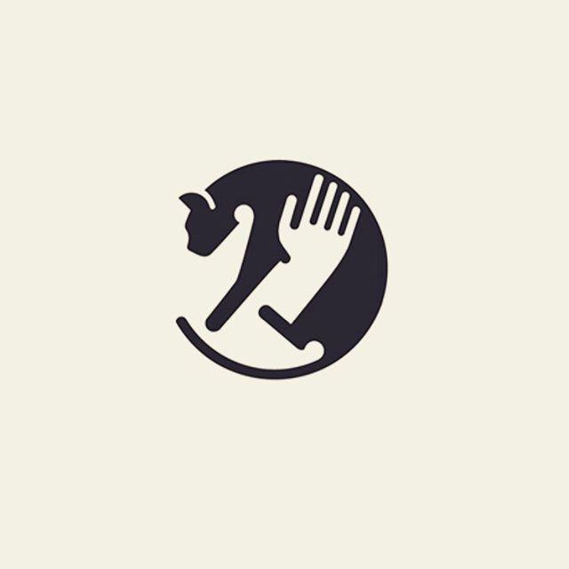 [تصویر:  logo_tips.jpg]