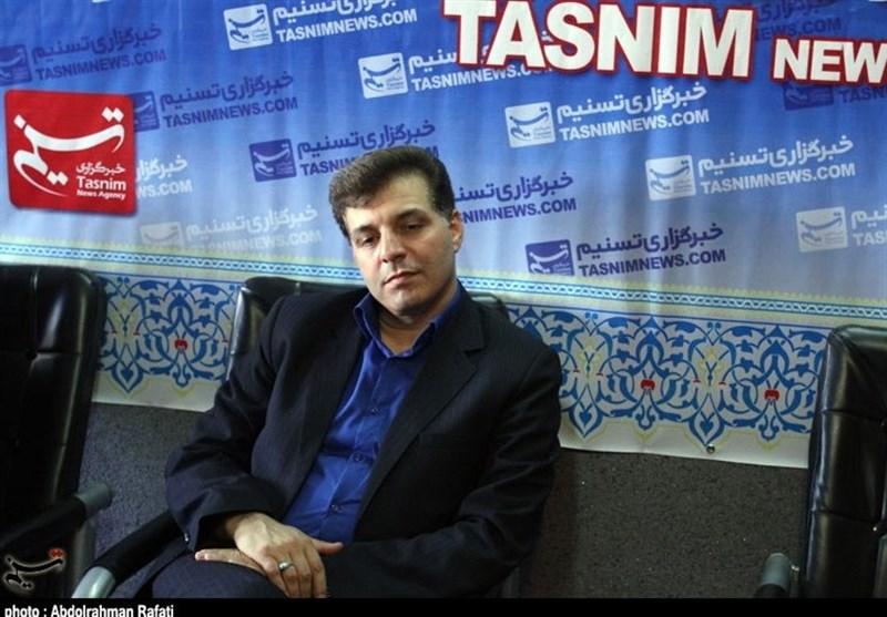 علی مالمیر - میراث فرهنگی و گردشگری